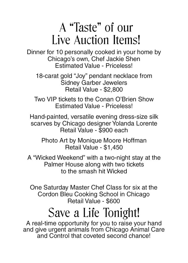 The 25+ best Silent auction donations ideas on Pinterest Auction - donation letter example
