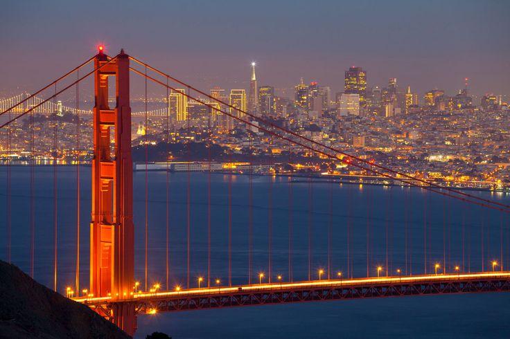 San Francisco (Estados Unidos)