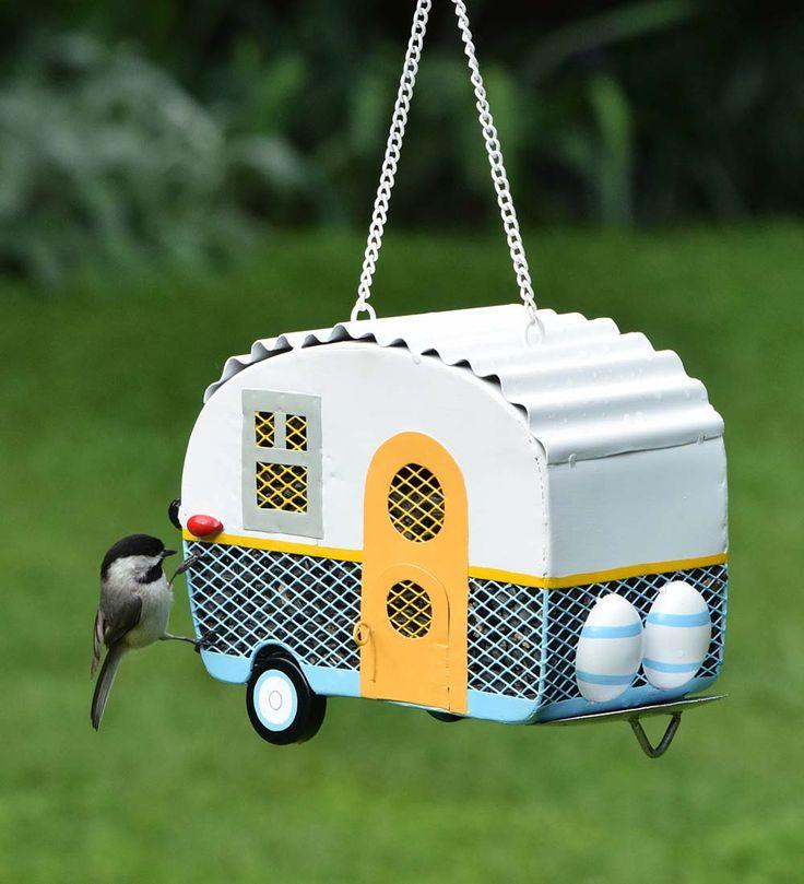 ideas best unique bird teapot feeder pinterest birdhouse on feeders