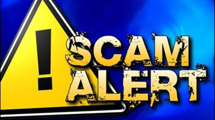 SCAM ALERT – MICHIGAN – GRANDPARENT SCAM ALERT - Police warn of 'grandparents scam' –'The MSP Alpena Post says they have received several calls from residents who say they have been contacted by phone by someone claiming to be their grandchild. The caller claims they seem to be in some sort of trouble and says the resident needs to send them money because of an injury or being in jail.'  #Grandparent #Scam