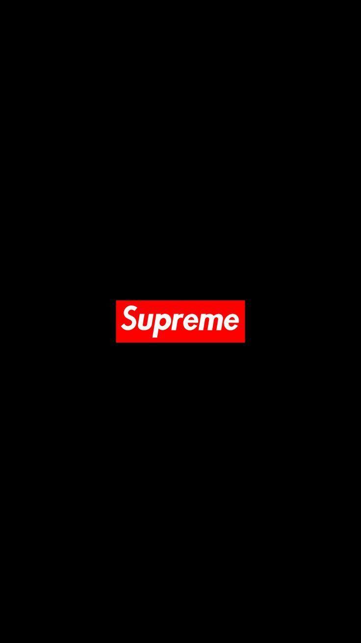 Supreme In 2020 Supreme Iphone Wallpaper Supreme Wallpaper Iphone Wallpaper