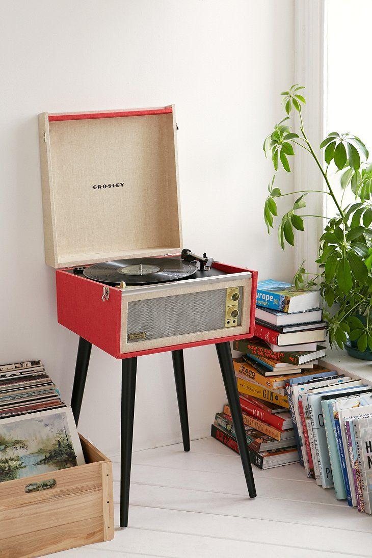 Best 20 Vinyl Record Display Ideas On Pinterest Record