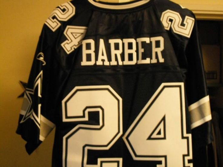 promo code 91afb 6a8e9 reebok dallas cowboys marion barber 24 brown replica jerseys ...