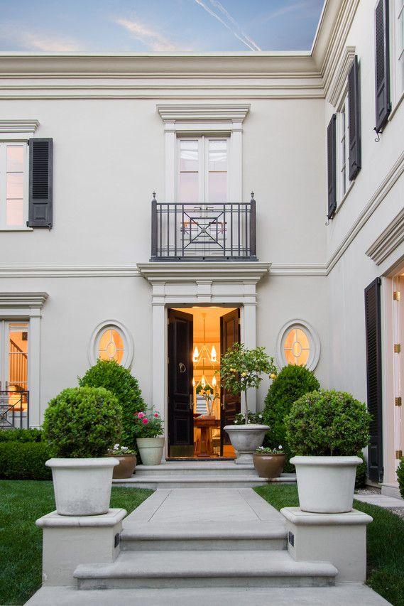 209 best images about exterior elevations on pinterest. Black Bedroom Furniture Sets. Home Design Ideas