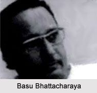 Basu Bhattacharya was an Indian film director of Bollywood. His film Teesri Kasam won the National Film Award for Best Film in 1967. For more information visit: #Bengali #Movie #Director