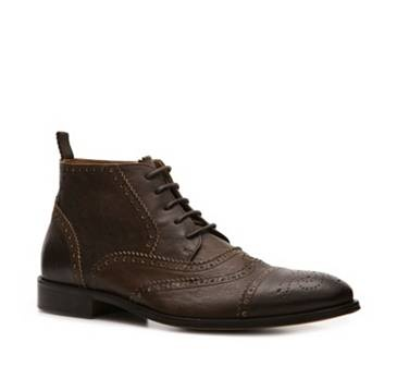 Shop ShoeMall for a huge selection of men's shoes online. Browse slippers for men, wide shoes for men & even brand name men's apparel. Free shipping on all purchases. Browse slippers for men, wide shoes for men & even brand name men's apparel.
