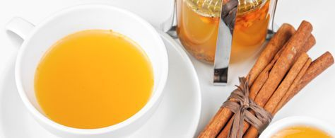 Lees hier het effect van detox thee op je lever, spijsvertering en je huid. Ook krijg je 3 heerlijke recepten om je eigen detox thee te maken.