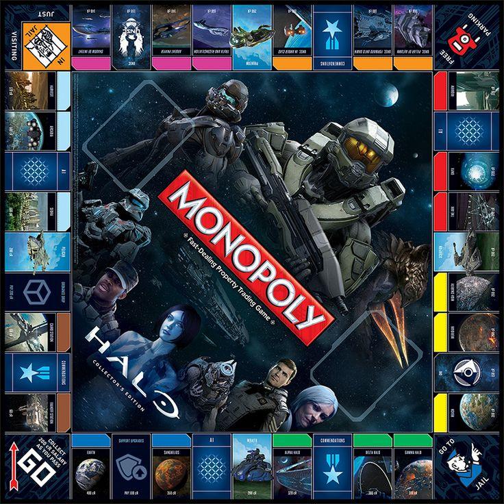 http://www.gamestop.com/toys/monopoly-halo-collectors-edition/120483?cid=soc_10006053