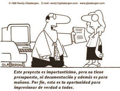 Trabajo ... busca alternativas!!! cual es tu plan B? http://www.saludylargavida.jimdo.com/ y https://www.facebook.com/pages/Javier-Pereira-Corredor-Centro-de-Negocios-Amway/578425805515624?