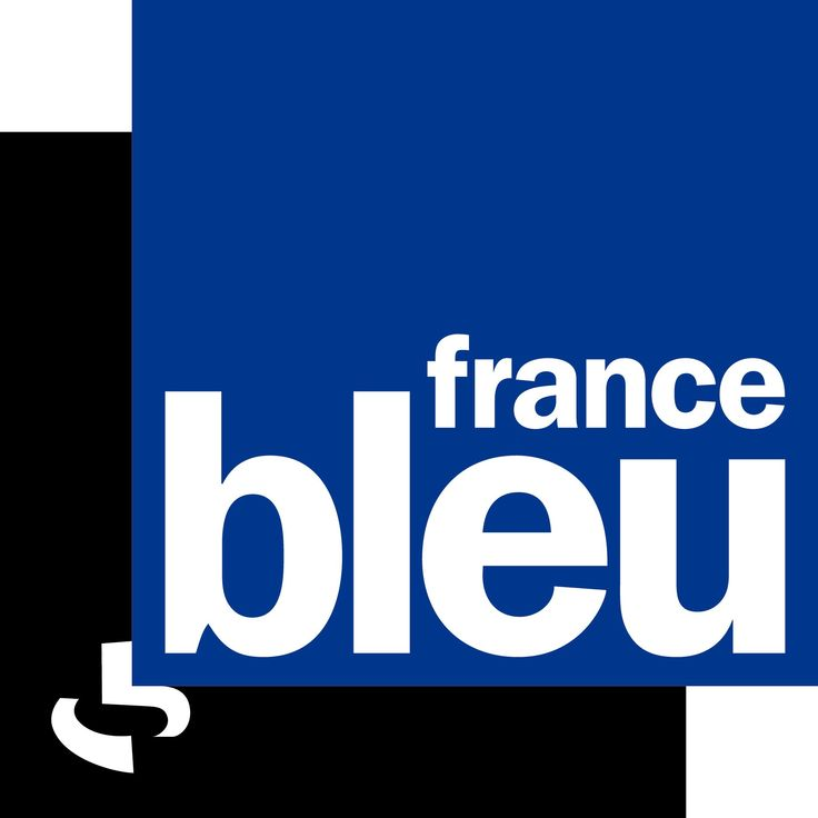 Article web de France Bleu : http://www.francebleu.fr/culture/france-bleu-lorraine-nord/les-bons-plans-sorties-en-moselle/sinbad-et-la-legende-de-mizan