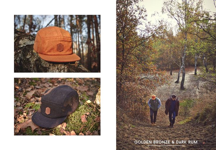 — Spirit of the season by Paris+Hendzel Handcrafted Goods/ Featured fashion – http://mindsparklemag.com/?sparkles%2Fspirit-of-the-season-by-paris-hendzel.html – Shop: http://parishendzel.com/