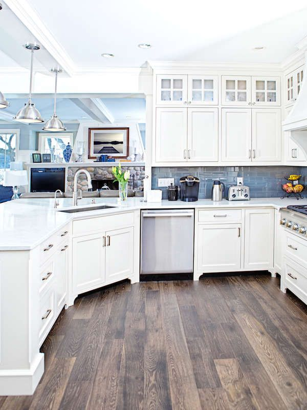 Here S How Much People Spend On Popular Home Upgrades Home