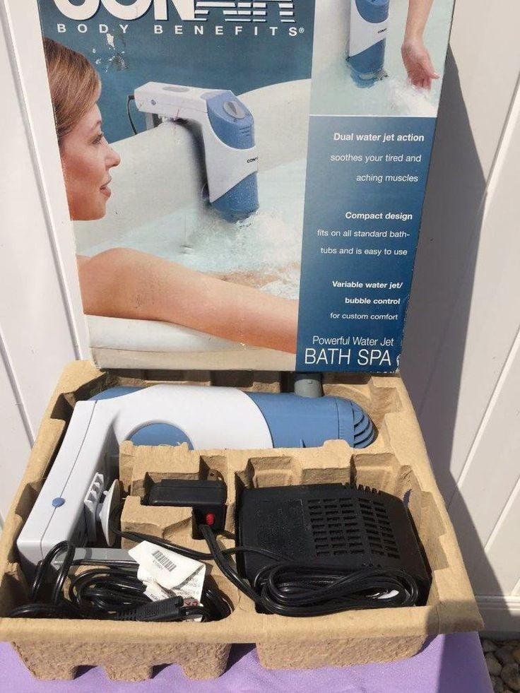 Pretty Water Jet Bath Spa Gallery - Shower Room Ideas - bidvideos.us