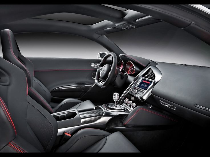 audi r8 v12 interior wallpapers -   2008 Audi R8 V12 Tdi Interior 1 1280960 Wallpaper within Audi R8 V12 Interior Wallpapers | 1280 X 960  audi r8 v12 interior wallpapers Wallpapers Download these awesome looking wallpapers to deck your desktops with fancy looking car images. You can find several paint car designs. Impress your friends with these super cool concept cars. Download these amazing looking Car wallpapers and get ready to decorate your desktops.   2008 Audi R8 V12 Tdi Interior 2…