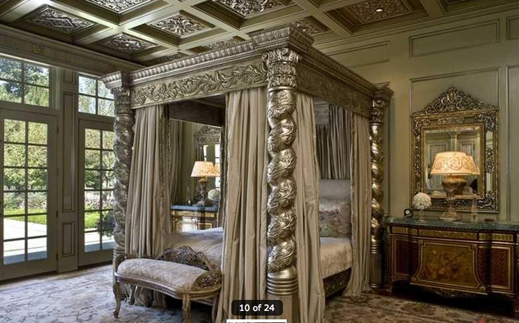 1000 Images About Master Suites On Pinterest