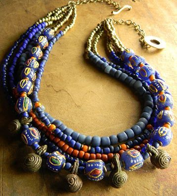 52 Best Our Beads In Action! Images On Pinterest  Bead. Spiritual Bands. Capricorn Necklace. Lucky Charm Pendant. V Neck Necklace. Softball Necklace. 1ct Rings. 5 Carat Engagement Rings. Solid Gold Bracelet