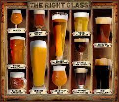 Posiblemente,Las 4 Mejores Cervezas Belgas?