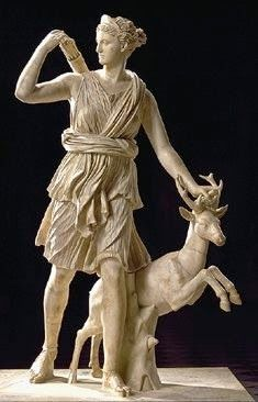"COACHING PARA MEJORAR TU VIDA: Cuento ""La estatua"" Gibran Khalil Gibran"