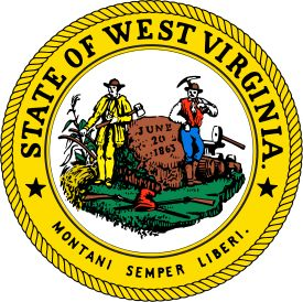 West Virginia Real Estate License Requirements. #realestate #realestatelicense