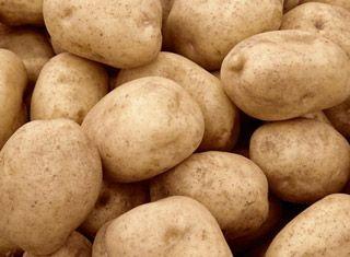 Η αγαπημένη μας πατάτα...  http://goo.gl/mpf6zX   #Τηγανιές&  #Σχάρες   #Ψητοπωλείο   #Θεσσαλονίκη #Delivery #online