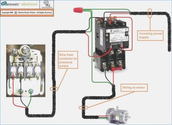 square d motor starter wiring diagram  solar panel battery