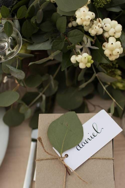 Traditional Greek Style Wedding in Kastellorizo | Wedding in