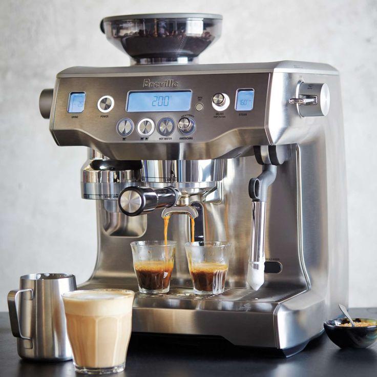 Best 25+ Automatic espresso machine ideas on Pinterest | Espresso ...