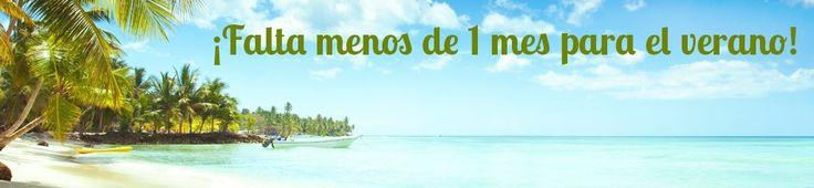 Blog BuscoUnChollo   Blog de viajes chollo, vacaciones baratas y consejos para viajar casi gratis :D