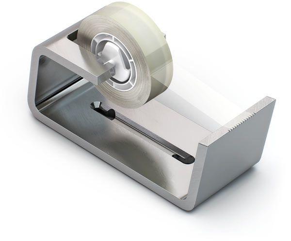 Sheet Metal Tape : Best ideas about tape dispenser on pinterest tool