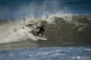 #Surfing #November #Barrels #Buxton #CapeHatterasNationalSeashore #Surfers #Swell #EpicShutterPhotography #OuterBanksDocumentaryPhotographers #HatterasIslandPhotographers #SurfingPhotography