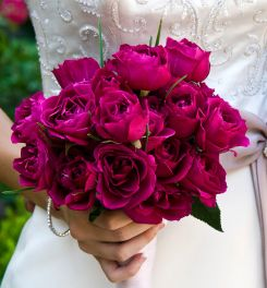 77 best Wedding Flowers images on Pinterest Bridal bouquets