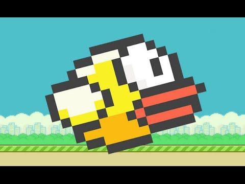 El creador de Flappy Bird evalúa relanzar el juego: el desarrollador vietnamita Dong Nguyen dijo que planea poner a disponibilidad el título junto a una pequeña advertencia para que los usuarios se tomen un descanso durante las partidas.