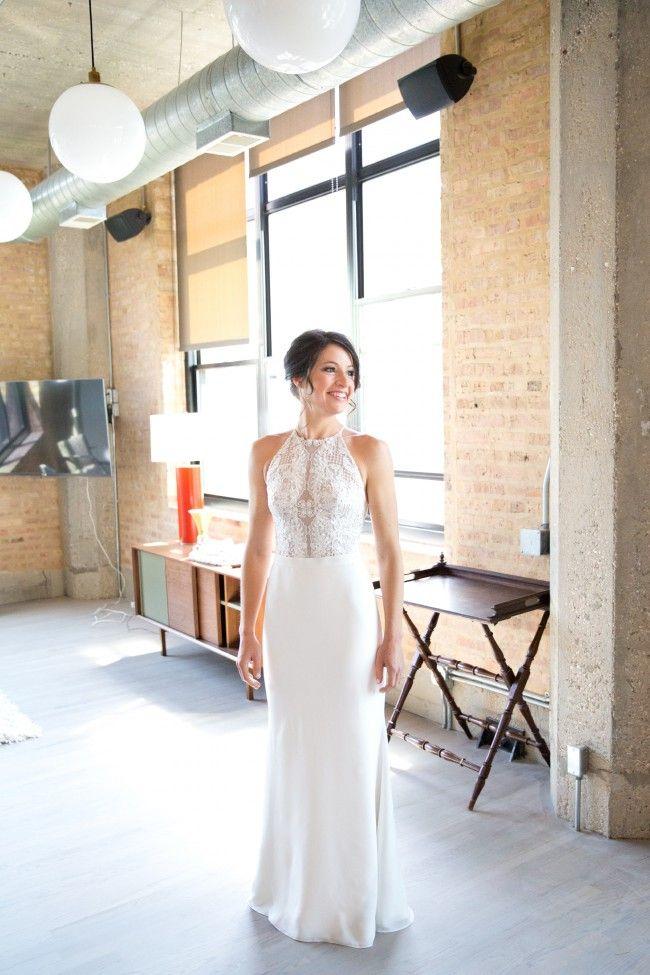 Lihi Hod Dolce Vita Wedding Dress Future Events Pinterest