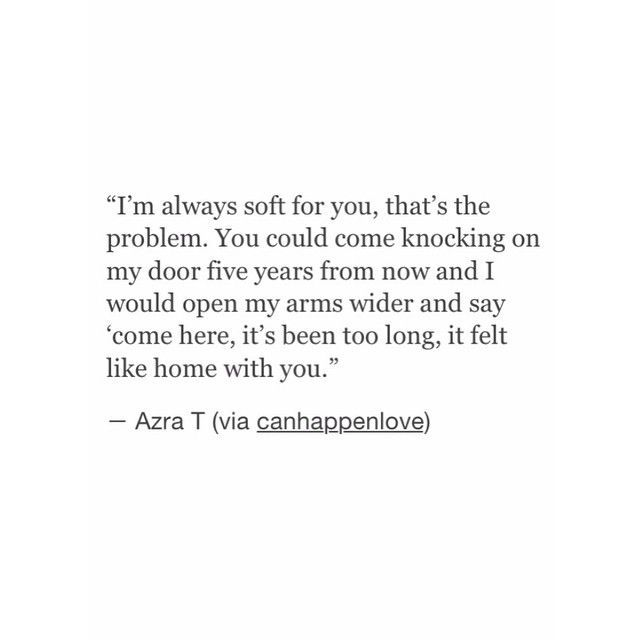 Quotes About Rekindling Love Endearing Best 25 Rekindled Love Quotes Ideas On Pinterest  Friends