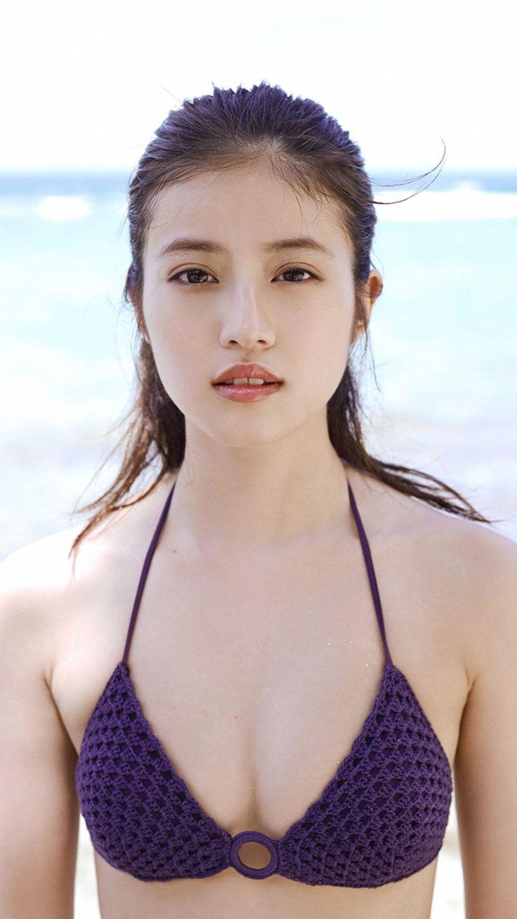 「今田美桜」のおすすめ画像 65 件 Pinterest