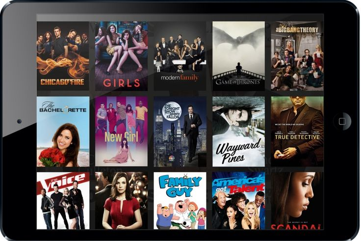 Comcast's TV streaming service is live in the Greater Boston area, but only if you're an Xfinity internet customer.