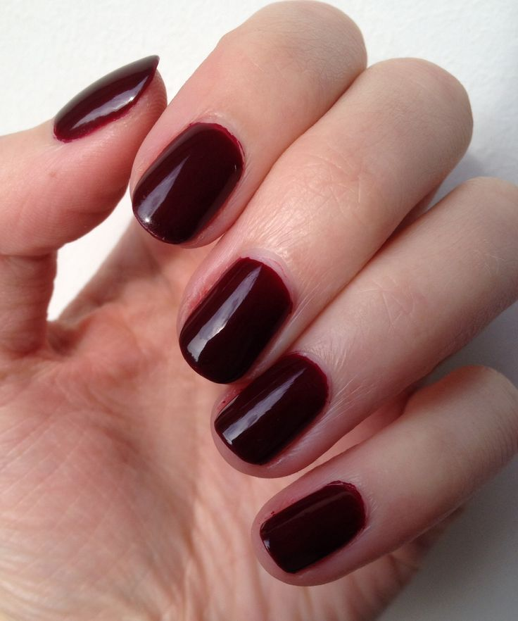 33 best Beaux ongles images on Pinterest | Nail polishes ...