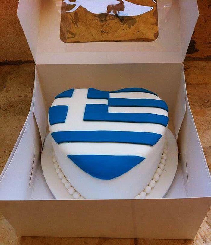 Greek Gateway - Toronto Businesses, Events, Media, Music, Mingle & More
