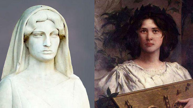 Aν εξαιρέσουμε την, σχετικά γνωστή, μεγάλη Ελληνίδα φιλόσοφο Υπατία, δύσκολα οι πιο πολλοί θα μπορούσαμε να ονοματίσουμε κάποια άλλη. Όμως υπήρχαν σημαντικές και πολυγραφότατες γυναίκες φιλόσοφοι, που συνέβαλαν τα μέγιστα στο θαύμα της αρχαίας Ελλάδας. Μερικές από αυτές ήταν οι εξής:  Αρήτη της Κυρήνειας – 5ος αιώνας π.Χ.