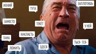 AdMe.ru - Сайт о творчестве - YouTube