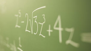 OFSTED warns over early entry to MATHS GCSE  BBC NEWS   22 May 2012