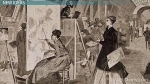 Bildergebnis für most popular anthropological literature 19. century