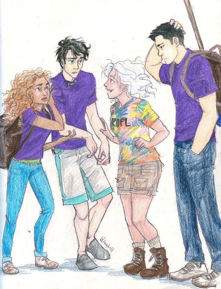 read heroes of olympus son of neptune pdf