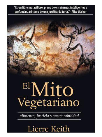 MioBio Chile - El mito vegetariano