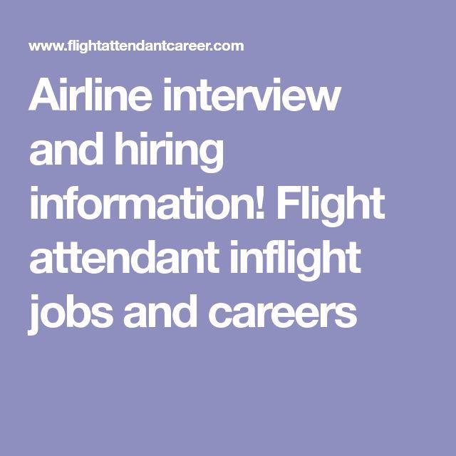 Best 25+ Airlines hiring ideas on Pinterest American flights - baggage handler resume