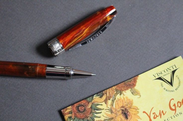 14 Best Images About Fountain Pens Writing Calligraphy