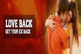 Get back lost lover with strongest herbal medicine from Herbalist Doctor Swalihk Musa in Arizona, Florida, Georgia, Pennsylvania  Well come to this page Dr.Swalihk Musa is internationally recognized as a prominent spell caster. My work is not limited to distance or colour or race but I do help all regardless. I offer very immediate results on all life challenging problems.