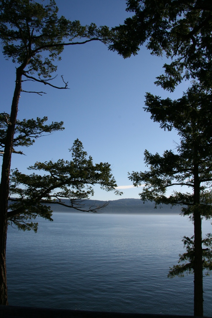 salt spring island personals Search 586 jobs in salt spring island, bc from employers, recruiters and job sites.