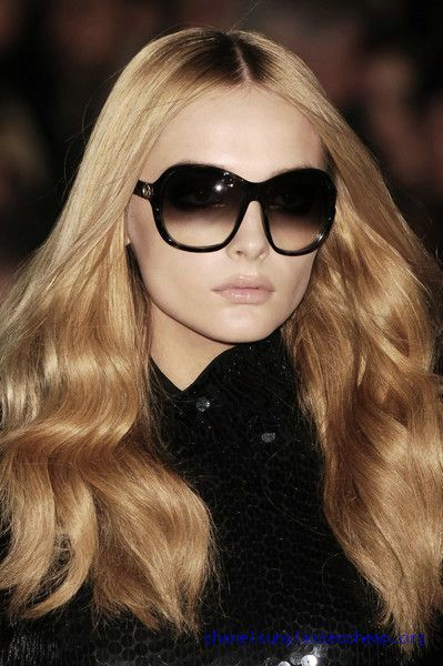 chanel frames,chanel sunglasses,chanel sunglasses sale online store only $13.9 get one,and get free one sunglasses