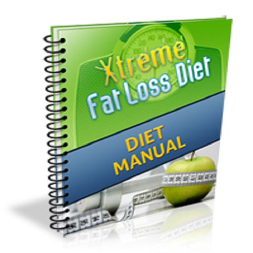 Amazon.com: Xtreme Fat Loss Diet Review PDF EBook Book Free Download App - See Product Description Below for PDF Download: Appstore for Android
